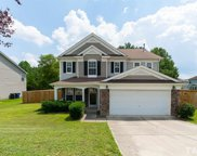3435 Mackinac Island Lane, Raleigh image