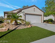 2612 RED PLANET Street, Henderson image