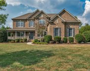 513  White Tail Terrace, Marvin image