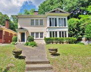 416 6Th Street, Atlanta image
