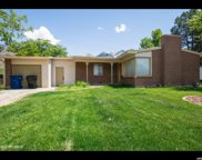 7189 S 2870  E, Cottonwood Heights image