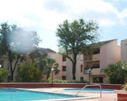 1735 W 60th St Unit #M329, Hialeah image