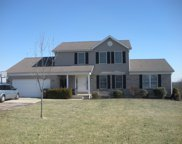 1060 Millville Oxford  Road, Hanover Twp image