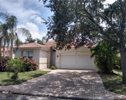 9452 Golden Rain Ln, Fort Myers image
