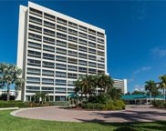 5966 Midnight Pass Road Unit G-54, Sarasota image