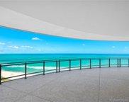 8701 Collins Ave Unit #1501, Miami Beach image