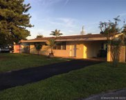 7930 Nw 11th St, Pembroke Pines image