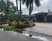 19100 Sw 57th Ct, Southwest Ranches image