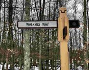 Lot 50 Walkers Way, Bellaire image