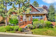 1217 Nw Constellation  Drive, Bend image