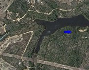 3.4 Acres Fawn Lake, Crestview image