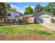 808 Oxford Ln, Fort Collins image