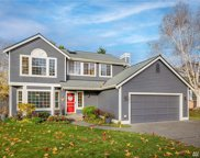 1238 SW 355th Place, Federal Way image