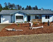 1205 Parker Ave Nw, Waldport image