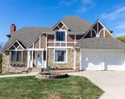 4900 S Tierney Drive, Independence image