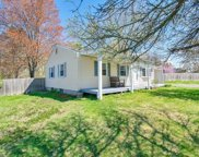 137 Kendall St, Ludlow image