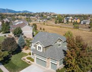 15777 West 74th Place, Arvada image