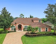 506 Sonata Court, Winter Springs image
