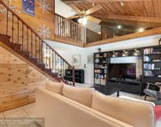 2143 N 14th Ave Unit 2143, Hollywood image