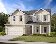 114 Marshfield Trail Unit Site 12, Simpsonville image