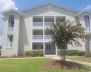 203 Landing Rd. Unit D, North Myrtle Beach image