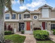 13611 Worthington Way Unit 1311, Bonita Springs image