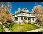 943 E South Temple, Salt Lake City image
