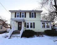 154 North Beacon Street, Middletown image