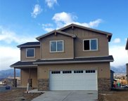 4998 Wolf Moon Drive, Colorado Springs image