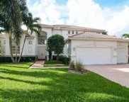 1816 Killean Se Court, Port Saint Lucie image