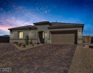 6480 Fairy Duster Street, Las Vegas image