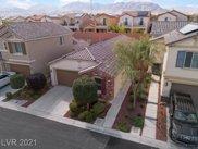 7549 Old Compton Street, Las Vegas image