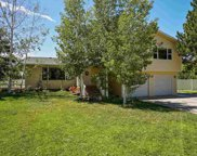 2131  Bryce Court, Grand Junction image