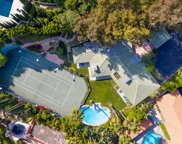 1009   N Beverly Drive, Beverly Hills image