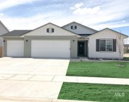 16897 N Brookings Way, Nampa image