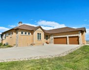 4004 Enchantra Circle, Castle Rock image