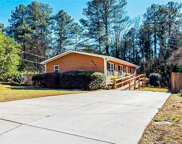 4513 Amy Road, Snellville image