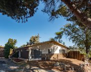 2244 Ridgemont Drive, Los Angeles image