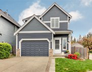 26154 242nd Ave SE, Maple Valley image