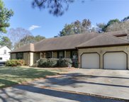 650 Wickwood Drive, South Chesapeake image