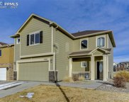 5707 Caithness Place, Colorado Springs image