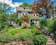 416 W Dudley Ave, Westfield Town image
