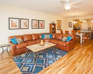 3738 Sandpiper Road Unit 119B, Southeast Virginia Beach image