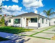 3532   S Muirfield Road, Los Angeles image