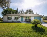 15460 Alsace Circle, Port Charlotte image