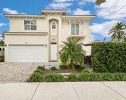 701 SW 8th Avenue, Fort Lauderdale image