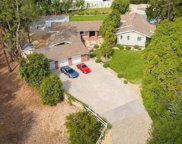 23760 Oakfield Road, Hidden Hills image