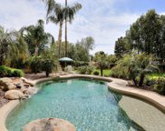 12453 N 74th Place, Scottsdale image