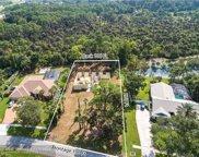 8350 Whispering Oak Way, West Palm Beach image