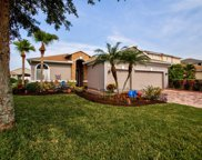 6654 38th Lane E, Sarasota image